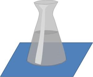 botella de agua3