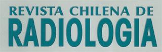 Revsita chilena
